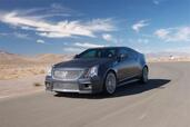 Cadillac CTS V Coupe  photo 4 http://www.voiturepourlui.com/images/Cadillac/CTS-V-Coupe/Exterieur/Cadillac_CTS_V_Coupe_004.jpg