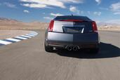 Cadillac CTS V Coupe  photo 5 http://www.voiturepourlui.com/images/Cadillac/CTS-V-Coupe/Exterieur/Cadillac_CTS_V_Coupe_005.jpg