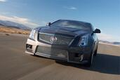 Cadillac CTS V Coupe  photo 7 http://www.voiturepourlui.com/images/Cadillac/CTS-V-Coupe/Exterieur/Cadillac_CTS_V_Coupe_007.jpg