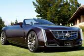 Cadillac Ciel Concept  photo 1 http://www.voiturepourlui.com/images/Cadillac/Ciel-Concept/Exterieur/Cadillac_Ciel_Concept_001.jpg