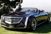 Cadillac Ciel Concept  photo 4 http://www.voiturepourlui.com/images/Cadillac/Ciel-Concept/Exterieur/Cadillac_Ciel_Concept_004.jpg