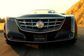 Cadillac Ciel Concept  photo 6 http://www.voiturepourlui.com/images/Cadillac/Ciel-Concept/Exterieur/Cadillac_Ciel_Concept_006.jpg