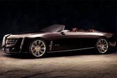 Cadillac Ciel Concept  photo 8 http://www.voiturepourlui.com/images/Cadillac/Ciel-Concept/Exterieur/Cadillac_Ciel_Concept_008.jpg