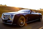 Cadillac Ciel Concept  photo 11 http://www.voiturepourlui.com/images/Cadillac/Ciel-Concept/Exterieur/Cadillac_Ciel_Concept_011.jpg