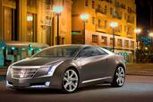 Cadillac Converj Concept  photo 1 http://www.voiturepourlui.com/images/Cadillac/Converj-Concept/Exterieur/Cadillac_Converj_Concept_001.jpg