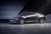 Cadillac Converj Concept  photo 6 http://www.voiturepourlui.com/images/Cadillac/Converj-Concept/Exterieur/Cadillac_Converj_Concept_006.jpg