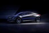 Cadillac Converj Concept  photo 8 http://www.voiturepourlui.com/images/Cadillac/Converj-Concept/Exterieur/Cadillac_Converj_Concept_008.jpg