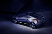 Cadillac Converj Concept  photo 10 http://www.voiturepourlui.com/images/Cadillac/Converj-Concept/Exterieur/Cadillac_Converj_Concept_010.jpg