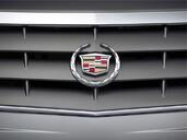 Cadillac SRX  photo 8 http://www.voiturepourlui.com/images/Cadillac/SRX/Exterieur/Cadillac_SRX_008.jpg