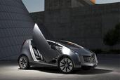 Cadillac Urban Luxury Concept  photo 1 http://www.voiturepourlui.com/images/Cadillac/Urban-Luxury-Concept/Exterieur/Cadillac_Urban_Luxury_Concept_001.jpg