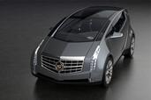 Cadillac Urban Luxury Concept  photo 7 http://www.voiturepourlui.com/images/Cadillac/Urban-Luxury-Concept/Exterieur/Cadillac_Urban_Luxury_Concept_007.jpg