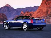 Cadillac XLR  photo 1 http://www.voiturepourlui.com/images/Cadillac/XLR/Exterieur/Cadillac_XLR_001.jpg