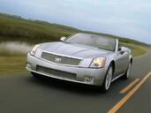 Cadillac XLR  photo 3 http://www.voiturepourlui.com/images/Cadillac/XLR/Exterieur/Cadillac_XLR_003.jpg