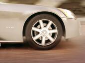 Cadillac XLR  photo 5 http://www.voiturepourlui.com/images/Cadillac/XLR/Exterieur/Cadillac_XLR_011.jpg