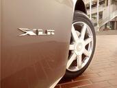Cadillac XLR  photo 6 http://www.voiturepourlui.com/images/Cadillac/XLR/Exterieur/Cadillac_XLR_012.jpg