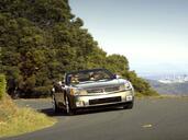 Cadillac XLR  photo 9 http://www.voiturepourlui.com/images/Cadillac/XLR/Exterieur/Cadillac_XLR_015.jpg