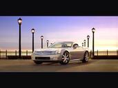 Cadillac XLR  photo 14 http://www.voiturepourlui.com/images/Cadillac/XLR/Exterieur/Cadillac_XLR_024.jpg