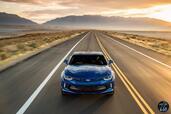 Chevrolet Camaro 2016  photo 16 http://www.voiturepourlui.com/images/Chevrolet/Camaro-2016/Exterieur/Chevrolet_Camaro_2016_019_bleu_avant_face.jpg