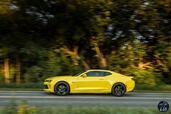 Chevrolet Camaro 2016  photo 29 http://www.voiturepourlui.com/images/Chevrolet/Camaro-2016/Exterieur/Chevrolet_Camaro_2016_033_jaune.jpg