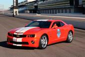 Chevrolet Camaro SS Indy 500 Pace Car  photo 1 http://www.voiturepourlui.com/images/Chevrolet/Camaro-SS-Indy-500-Pace-Car/Exterieur/Chevrolet_Camaro_SS_Indy_500_Pace_Car_001.jpg