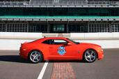 Chevrolet Camaro SS Indy 500 Pace Car  photo 3 http://www.voiturepourlui.com/images/Chevrolet/Camaro-SS-Indy-500-Pace-Car/Exterieur/Chevrolet_Camaro_SS_Indy_500_Pace_Car_003.jpg