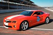 Chevrolet Camaro SS Indy 500 Pace Car  photo 4 http://www.voiturepourlui.com/images/Chevrolet/Camaro-SS-Indy-500-Pace-Car/Exterieur/Chevrolet_Camaro_SS_Indy_500_Pace_Car_004.jpg