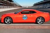 Chevrolet Camaro SS Indy 500 Pace Car  photo 6 http://www.voiturepourlui.com/images/Chevrolet/Camaro-SS-Indy-500-Pace-Car/Exterieur/Chevrolet_Camaro_SS_Indy_500_Pace_Car_006.jpg