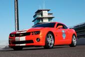 Chevrolet Camaro SS Indy 500 Pace Car  photo 8 http://www.voiturepourlui.com/images/Chevrolet/Camaro-SS-Indy-500-Pace-Car/Exterieur/Chevrolet_Camaro_SS_Indy_500_Pace_Car_008.jpg