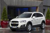 Chevrolet Captiva 2011  photo 7 http://www.voiturepourlui.com/images/Chevrolet/Captiva-2011/Exterieur/Chevrolet_Captiva_2011_007.jpg