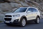 Chevrolet Captiva 2011  photo 10 http://www.voiturepourlui.com/images/Chevrolet/Captiva-2011/Exterieur/Chevrolet_Captiva_2011_010.jpg