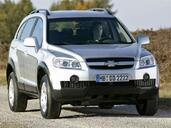 Chevrolet Captiva  photo 1 http://www.voiturepourlui.com/images/Chevrolet/Captiva/Exterieur/Chevrolet_Captiva_001.jpg
