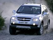 Chevrolet Captiva  photo 3 http://www.voiturepourlui.com/images/Chevrolet/Captiva/Exterieur/Chevrolet_Captiva_003.jpg