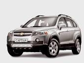 Chevrolet Captiva  photo 5 http://www.voiturepourlui.com/images/Chevrolet/Captiva/Exterieur/Chevrolet_Captiva_005.jpg