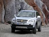 Chevrolet Captiva  photo 9 http://www.voiturepourlui.com/images/Chevrolet/Captiva/Exterieur/Chevrolet_Captiva_009.jpg