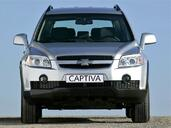 Chevrolet Captiva  photo 17 http://www.voiturepourlui.com/images/Chevrolet/Captiva/Exterieur/Chevrolet_Captiva_017.jpg