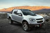 Chevrolet Colorado Rally Concept  photo 2 http://www.voiturepourlui.com/images/Chevrolet/Colorado-Rally-Concept/Exterieur/Chevrolet_Colorado_Rally_Concept_002.jpg