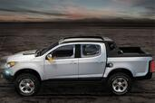 Chevrolet Colorado Rally Concept  photo 4 http://www.voiturepourlui.com/images/Chevrolet/Colorado-Rally-Concept/Exterieur/Chevrolet_Colorado_Rally_Concept_004.jpg