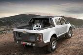 Chevrolet Colorado Rally Concept  photo 6 http://www.voiturepourlui.com/images/Chevrolet/Colorado-Rally-Concept/Exterieur/Chevrolet_Colorado_Rally_Concept_006.jpg