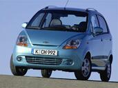 Chevrolet Matiz  photo 1 http://www.voiturepourlui.com/images/Chevrolet/Matiz/Exterieur/Chevrolet_Matiz_001.jpg