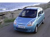 Chevrolet Matiz  photo 10 http://www.voiturepourlui.com/images/Chevrolet/Matiz/Exterieur/Chevrolet_Matiz_010.jpg