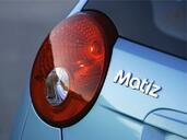 Chevrolet Matiz  photo 15 http://www.voiturepourlui.com/images/Chevrolet/Matiz/Exterieur/Chevrolet_Matiz_015.jpg