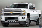 Chevrolet Silverado High Country HD  photo 1 http://www.voiturepourlui.com/images/Chevrolet/Silverado-High-Country-HD/Exterieur/Chevrolet_Silverado_High_Country_HD_001.jpg