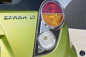 Chevrolet Spark 2014  photo 11 http://www.voiturepourlui.com/images/Chevrolet/Spark-2014/Exterieur/Chevrolet_Spark_2014_011.jpg