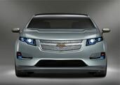 Chevrolet Volt Concept  photo 4 http://www.voiturepourlui.com/images/Chevrolet/Volt-Concept/Exterieur/Chevrolet_Volt_Concept_004.jpg