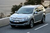 Citroen C Crosser  photo 3 http://www.voiturepourlui.com/images/Citroen/C-Crosser/Exterieur/Citroen_C_Crosser_003.jpg