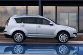 Citroen C Crosser  photo 6 http://www.voiturepourlui.com/images/Citroen/C-Crosser/Exterieur/Citroen_C_Crosser_006.jpg