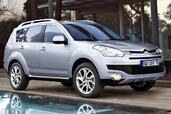 Citroen C Crosser  photo 7 http://www.voiturepourlui.com/images/Citroen/C-Crosser/Exterieur/Citroen_C_Crosser_007.jpg