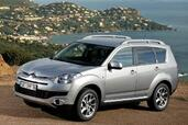Citroen C Crosser  photo 10 http://www.voiturepourlui.com/images/Citroen/C-Crosser/Exterieur/Citroen_C_Crosser_010.jpg