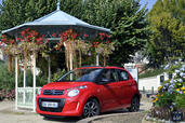 Citroen C1 Airscape Feel Edition 2015  photo 3 http://www.voiturepourlui.com/images/Citroen/C1-Airscape-Feel-Edition-2015/Exterieur/Citroen_C1_Airscape_Feel_Edition_2015_003.jpg