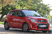 Citroen C1 Airscape Feel Edition 2015  photo 4 http://www.voiturepourlui.com/images/Citroen/C1-Airscape-Feel-Edition-2015/Exterieur/Citroen_C1_Airscape_Feel_Edition_2015_004.jpg